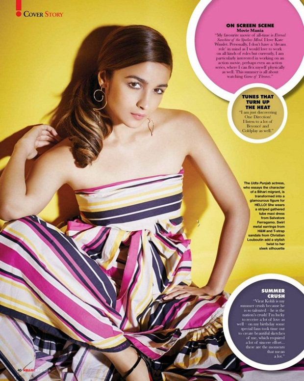 alia-bhatt-photoshoot-for-hello-magazine-june-2016- (8)