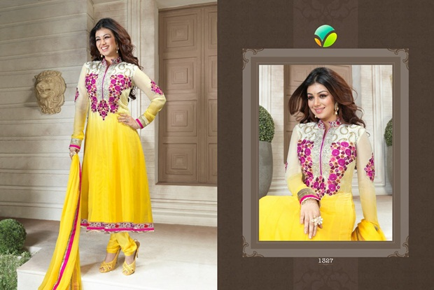 ayesha-takia-indian-anarkali-frocks- (10)