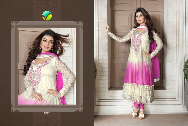 ayesha-takia-indian-anarkali-frocks- (8)