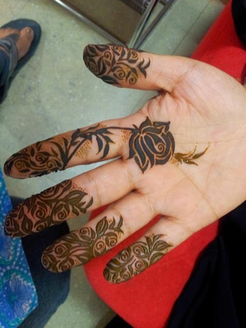 beautiful-mehndi-designs-for-fingers- (14)