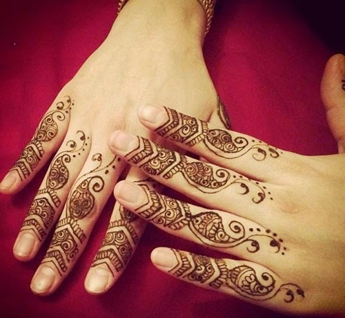 beautiful-mehndi-designs-for-fingers- (38)