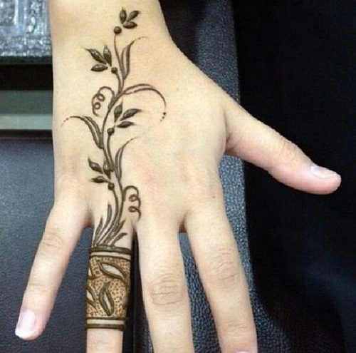 beautiful-mehndi-designs-for-fingers- (42)