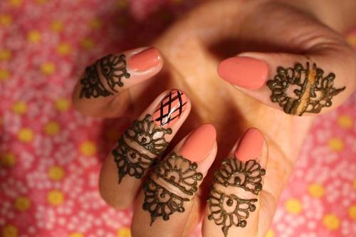 beautiful-mehndi-designs-for-fingers- (43)
