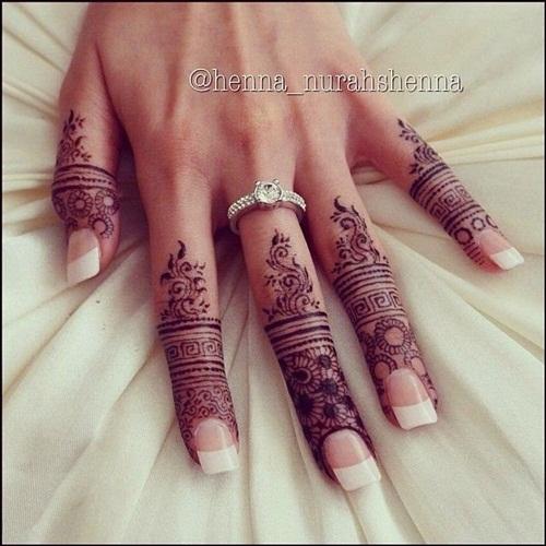 beautiful-mehndi-designs-for-fingers- (9)