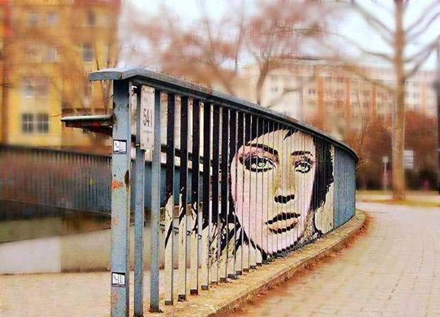 creative-drawing-on-walls- (1)