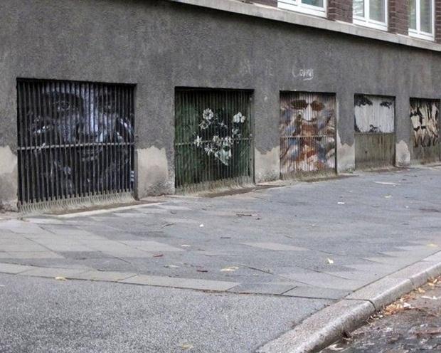 creative-drawing-on-walls- (4)