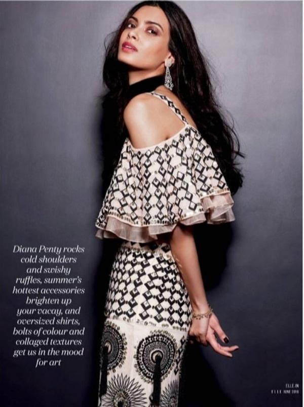 diana-penty-photoshoot-for-elle-magazine-june-2016- (7)