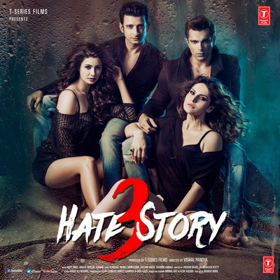 hate story 4 trailer 3gp download
