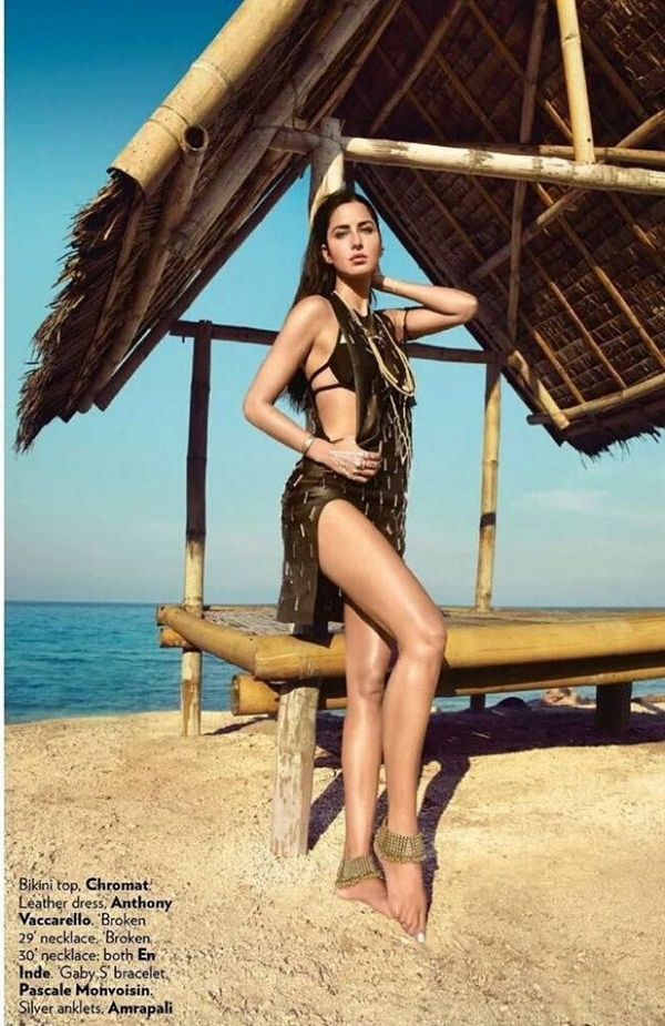 katrina-kaif-photoshoot-for-vogue-magazine-june-2016- (5)
