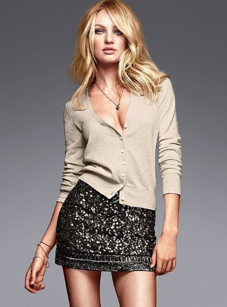 mini-skirts-for-women- (17)
