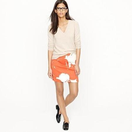 mini-skirts-for-women- (18)