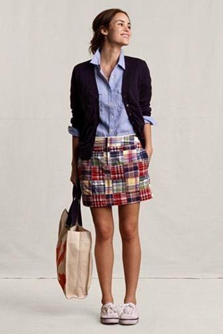 mini-skirts-for-women- (19)