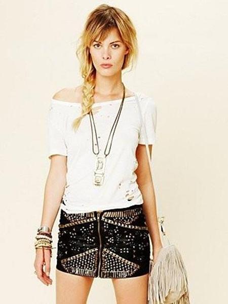 mini-skirts-for-women- (2)