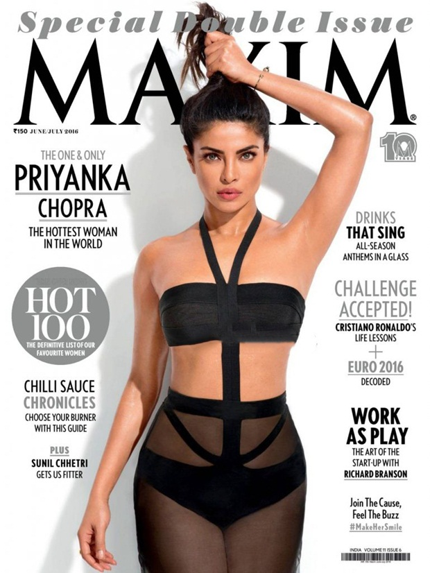 priyanka-chopra-photoshoot-for-maxim-magazine-july-2016- (7)