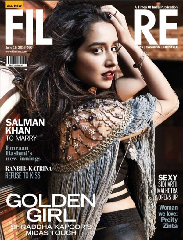 sharddha-kaipoor-photoshoot-for-filmfare-magazine-june-2016- (4)