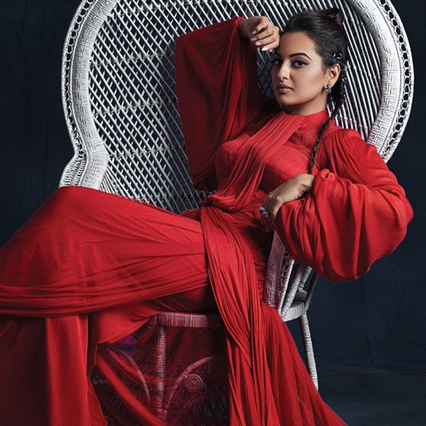 sonakshi-sinha-photoshoot-for-lofficiel-magazine-june-2016- (5)