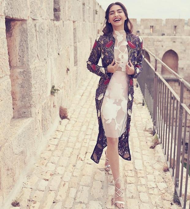 sonam-kapoor-photoshoot-for-harper-bazaar-bride-magazine-july-2016- (4)