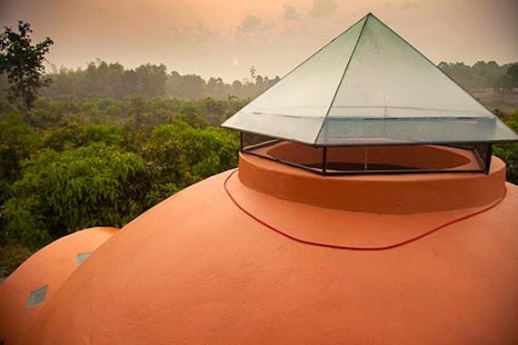 unique-dome-house-in-mango-farm- (13)