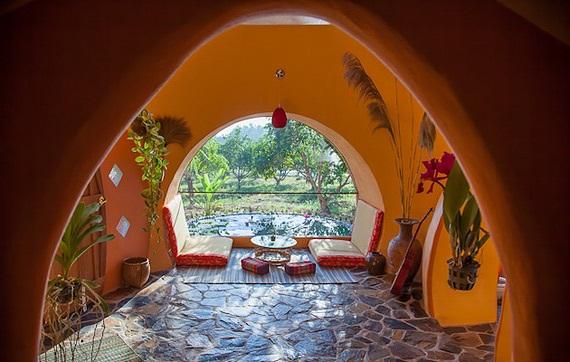 unique-dome-house-in-mango-farm- (25)