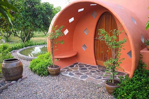 unique-dome-house-in-mango-farm- (4)