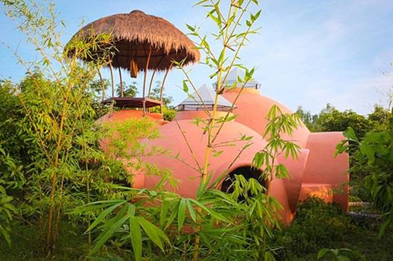 unique-dome-house-in-mango-farm- (5)