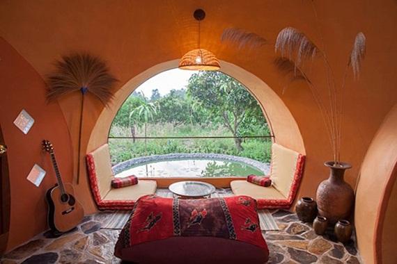 unique-dome-house-in-mango-farm- (7)