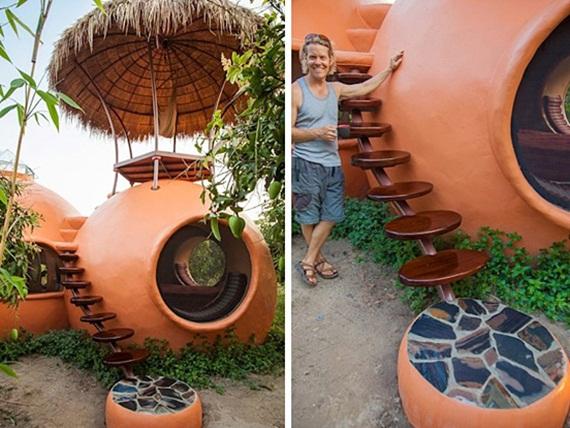 unique-dome-house-in-mango-farm- (8)