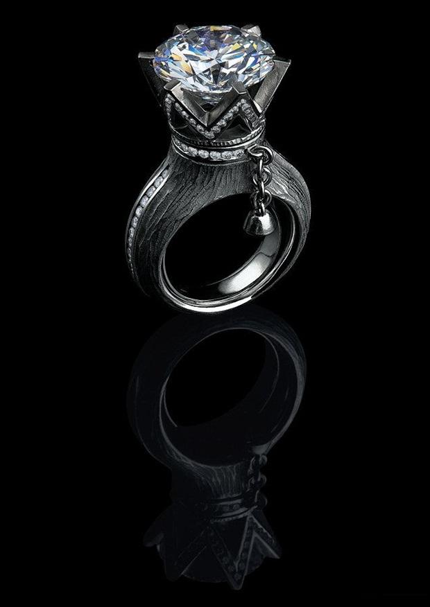 elegant-jewelry-with-precious-diamonds-and-stones- (13)