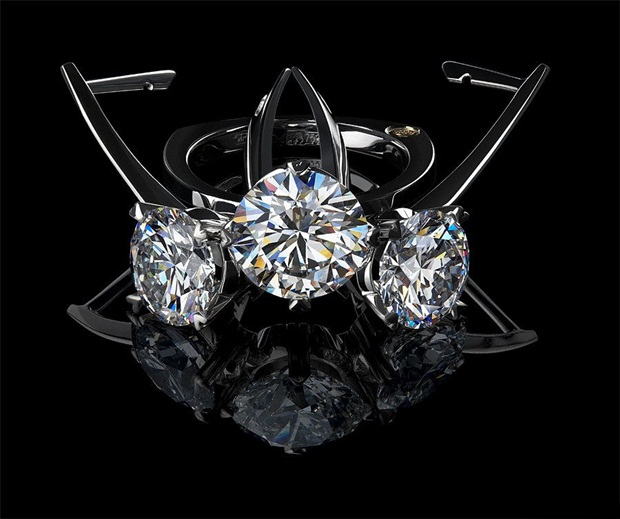 elegant-jewelry-with-precious-diamonds-and-stones- (15)