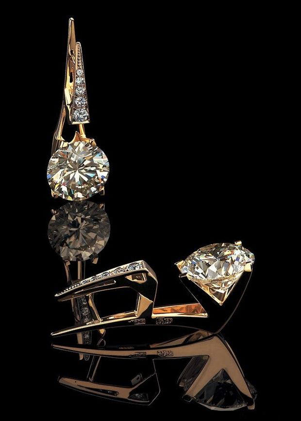 elegant-jewelry-with-precious-diamonds-and-stones- (16)