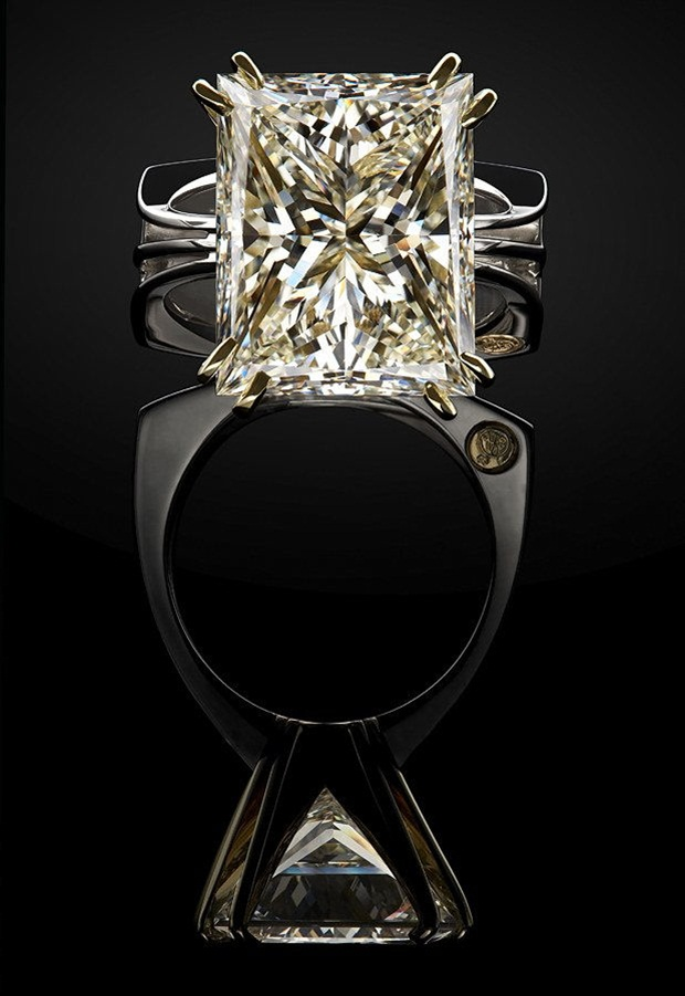elegant-jewelry-with-precious-diamonds-and-stones- (18)