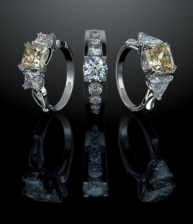 elegant-jewelry-with-precious-diamonds-and-stones- (2)
