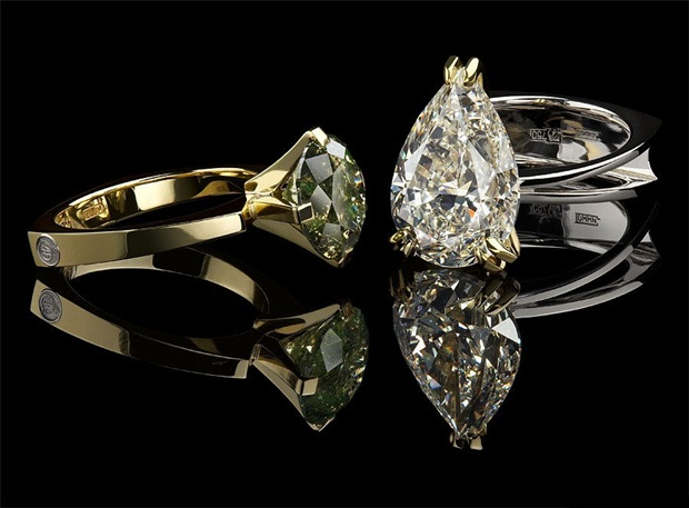 elegant-jewelry-with-precious-diamonds-and-stones- (21)