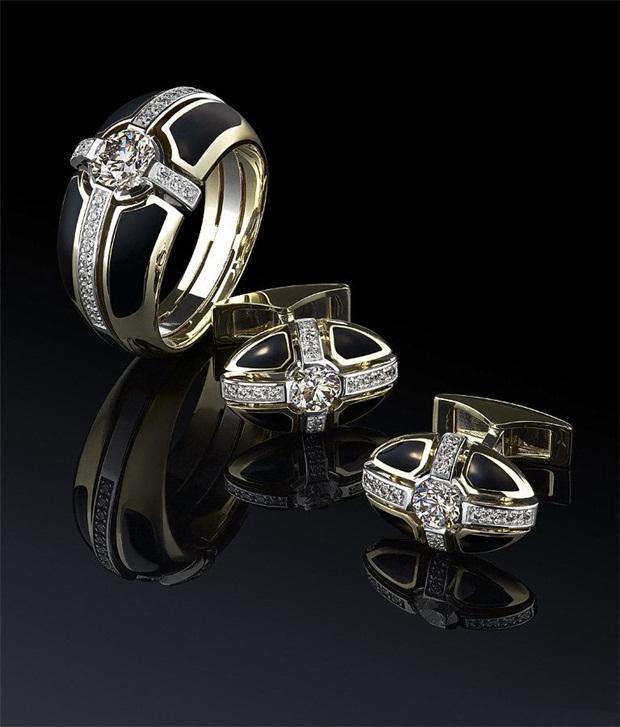 elegant-jewelry-with-precious-diamonds-and-stones- (3)