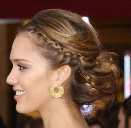 latest-easy-hairstyles-for-special-day- (5)