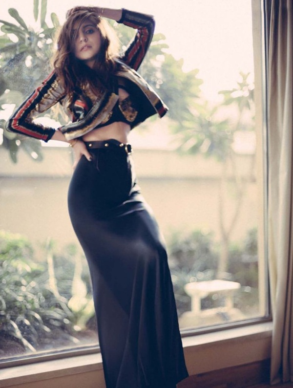 anushka-sharma-photoshoot-for-filmfare-magazine-august-2016- (5)