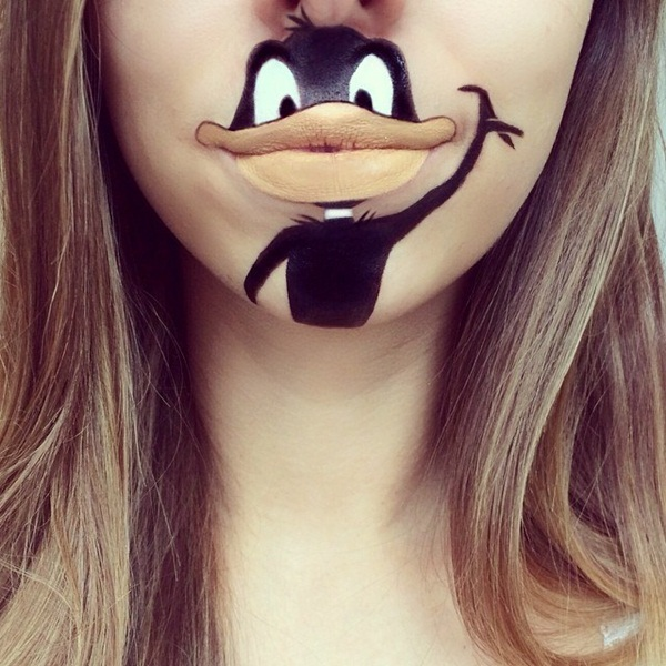 cartoon-lips-art- (14)
