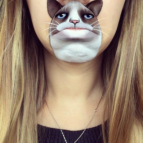 cartoon-lips-art- (15)