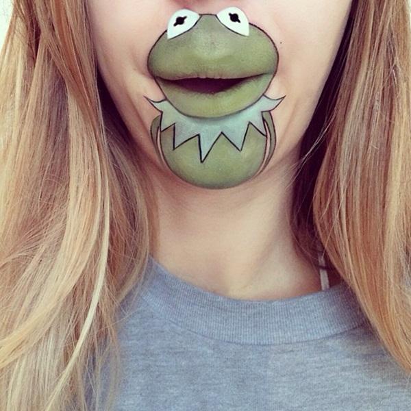 cartoon-lips-art- (16)