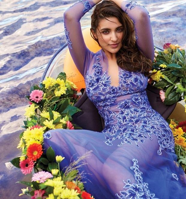 parineeti-chopra-photoshoot-for-lofficiel-magazine-july-2016- (1)
