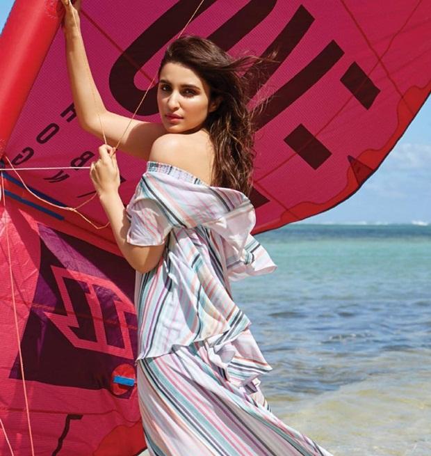 parineeti-chopra-photoshoot-for-lofficiel-magazine-july-2016- (2)