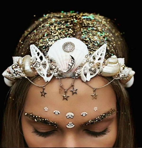 seashell-crowns- (10)