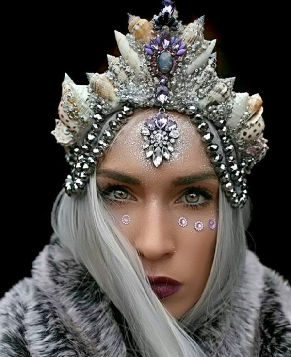 seashell-crowns- (13)
