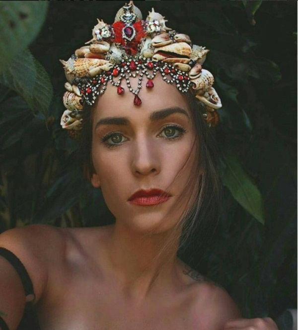 seashell-crowns- (9)