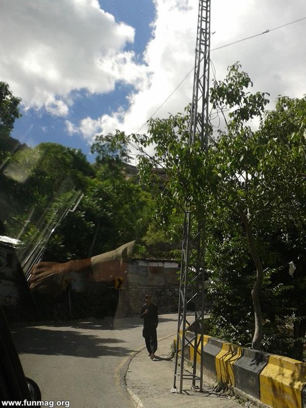 tour-to-northern-areas-of-pakistan- (32)