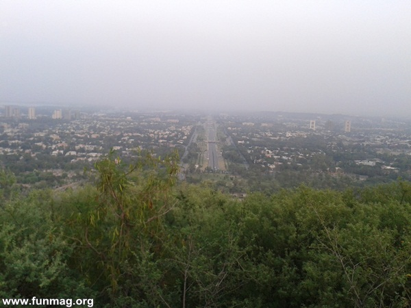 tour-to-northern-areas-of-pakistan- (41)