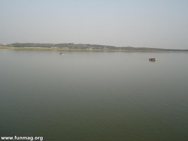 tour-to-northern-areas-of-pakistan- (42)