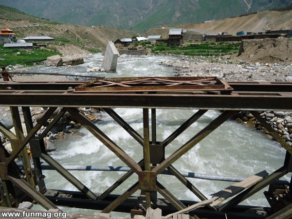 tour-to-northern-areas-of-pakistan- (45)