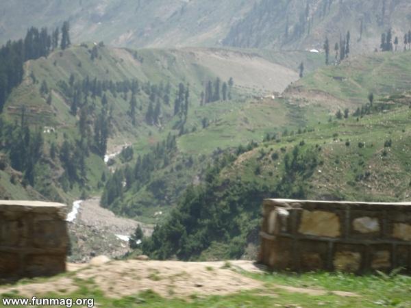 tour-to-northern-areas-of-pakistan- (49)