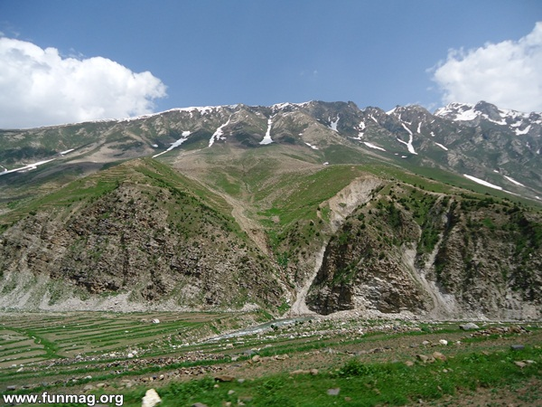 tour-to-northern-areas-of-pakistan- (57)